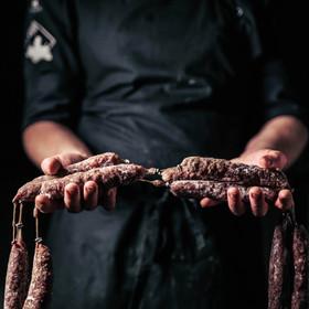 Foto door Nina Slagmolen, Food Inspiration.