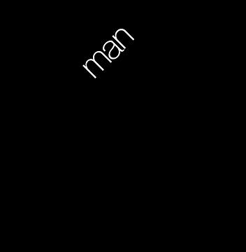 Logo De Lekkere Man kleiner.png