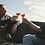 Thumbnail: bier & spijs ervaring (2 personen)