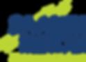 Logo partenaire Saaten Union