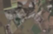 cartographie de sol à l'échelle de l'exploitation
