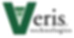 Logo partenaire Veris