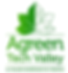 Logo partenaire Agreen