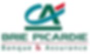 Logo partenaire Credit Agricole