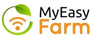 Logo partenaire Myeasyfarm