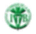 Logo partenaire ITB