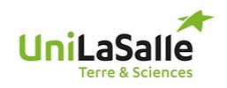 Logo partenaire Unilasalle