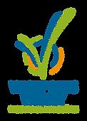 vegepolys_valley_logo_verticale_rvb.png