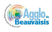 Logo partenaire Agglo du Beauvaisis