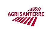 Logo partenaire Agri Santerre