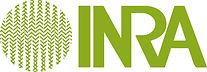 Logo partenaire INRA