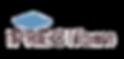 logo iprecifarm, conseil en modulation d'intrants