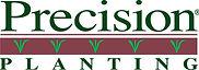 Logo partenaire Precision Planting
