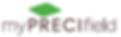 myprecifield : plate forme d'agriculture de précision