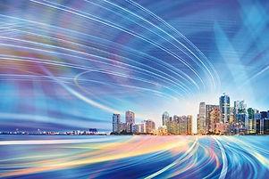 smart_cities_2.jpg
