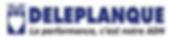 Logo partenaire Deleplanque