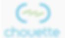 Logo partenaire Chouette