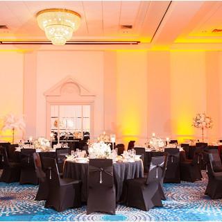 ocean-place-resort-wedding_0050.jpg