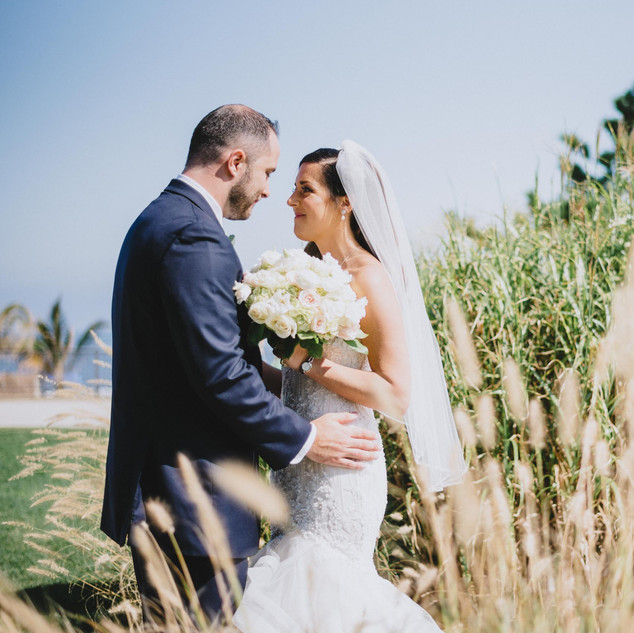Jeff.Heather.Wedding-1034.jpg