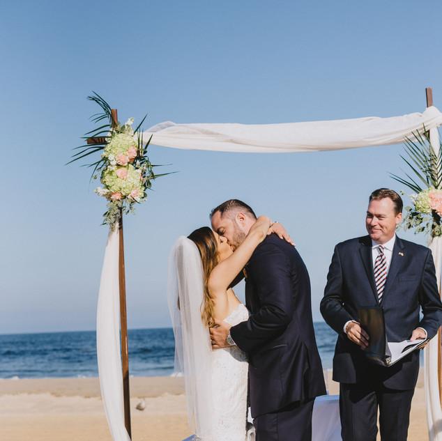 Jeff.Heather.Wedding-1061.jpg