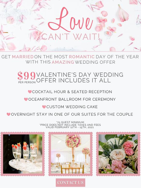 Valentine's Wedding (2).png
