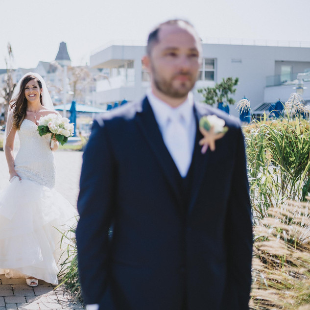 Jeff.Heather.Wedding-1031.jpg