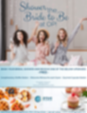 Flyer Shower the Bride to Be at OP!.png