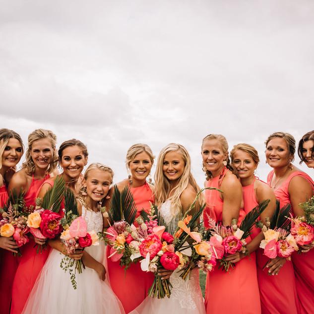 BridalGals-24.jpg