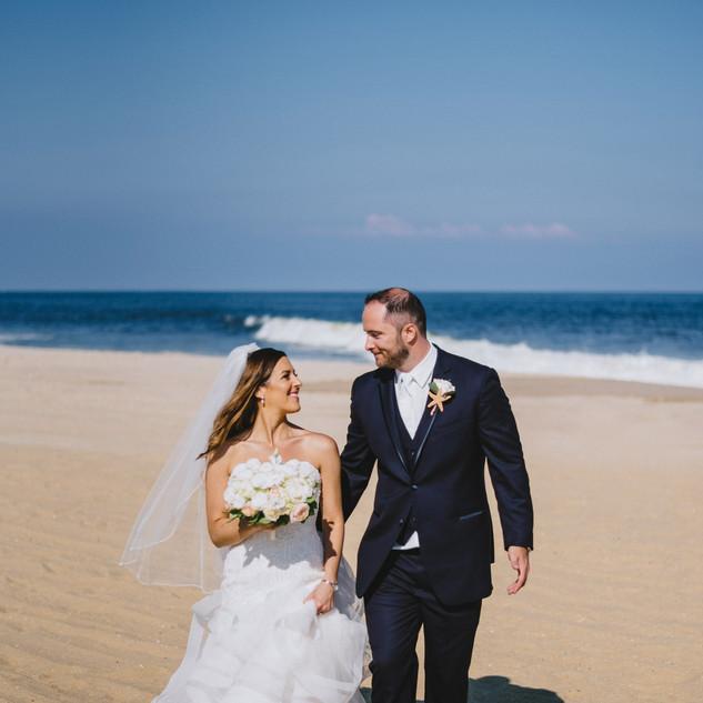 Jeff.Heather.Wedding-1047.jpg