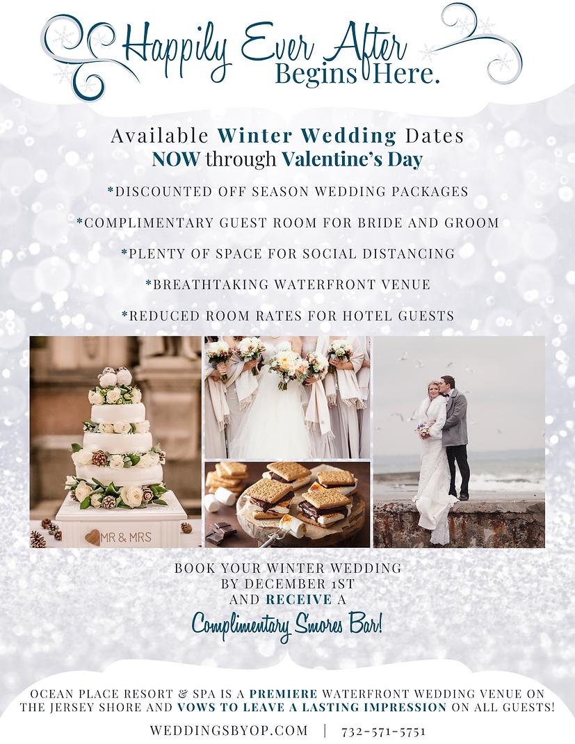 Flyer Winter Wedding Round 2 (2).png