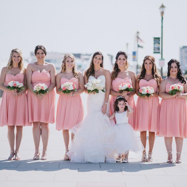 Jeff.Heather.Wedding-1037.jpg