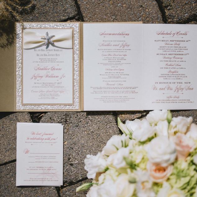 Jeff.Heather.Wedding-1001.jpg