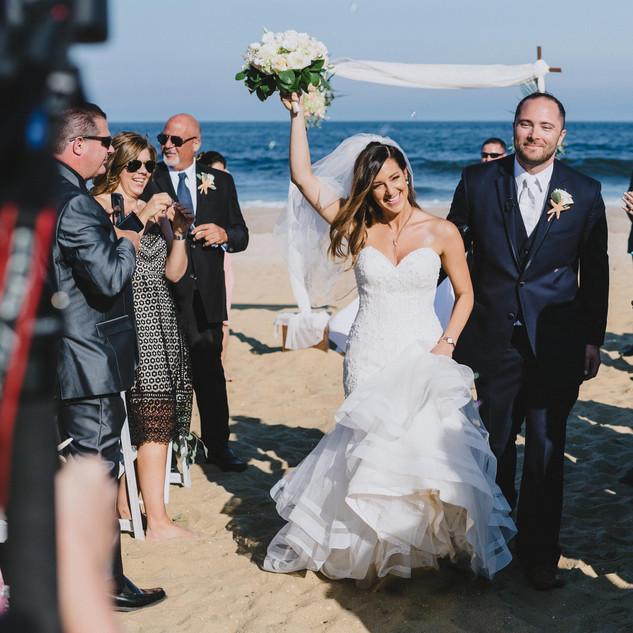Jeff.Heather.Wedding-1062.jpg