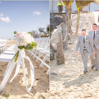 ocean-place-resort-wedding_0042.jpg