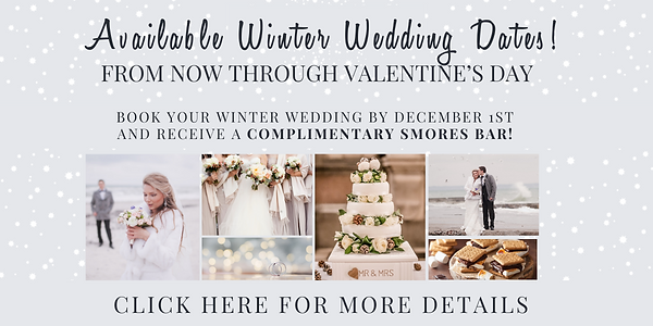 Signature Winter Wedding.png