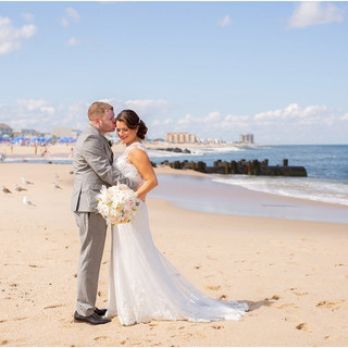 ocean-place-resort-wedding_0017.jpg