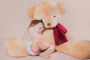 stock-photo-anak-di-studio-joli-16954350