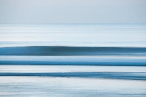 Sea 60/90cm