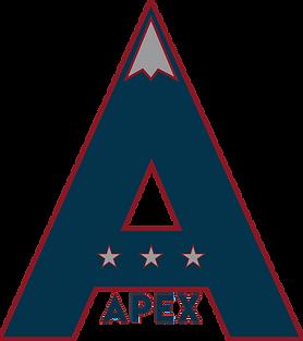 ApexLegal.png