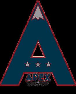APEX_FINAL (1).png