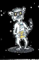 Nerd Lemur Cutout.png