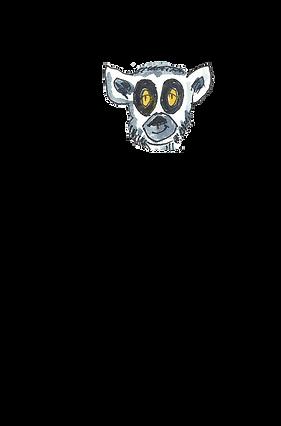 Lemur Head Cutout.png