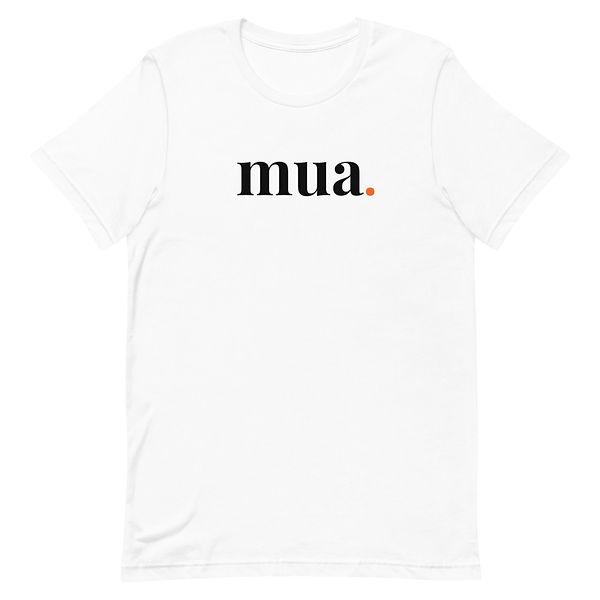 unisex-premium-t-shirt-white-600af69b7b9