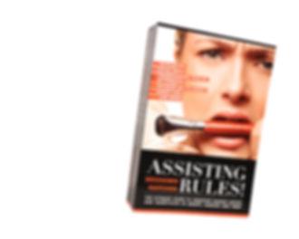 book enhanced.jpg
