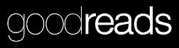 goodreads-logo-white WEB.png