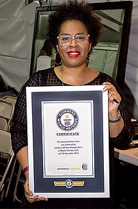 wix award.png