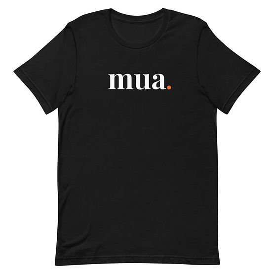 unisex-premium-t-shirt-black-600af495888