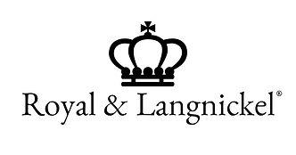 ROYAL AND LANDGNICKEL LOGO.jpg