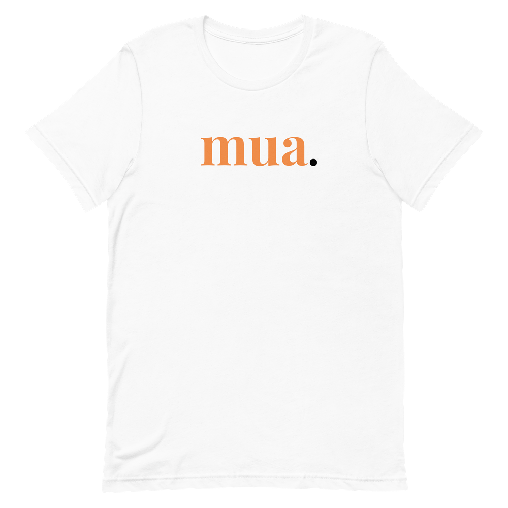 unisex-premium-t-shirt-white-600ae328713