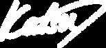 logomaskwhite.png